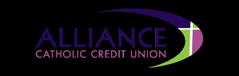 Alliance Catholic Credit Union Dashboard